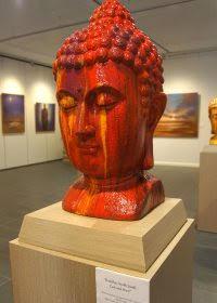 Chung Tian Art Gallery