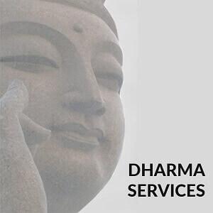 Dharma Service