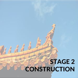 Stage 2 Expansion Project